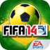 FIFA14(fifa2014)FIFA 14 by EA SPORTS V1.3.6 for iPhone